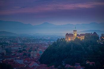 Fotografiranje_iz_zraka_1_ljubljana_small